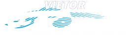 Vietor.sk – Express domestic and international transport